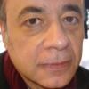 Patrick Mimouni
