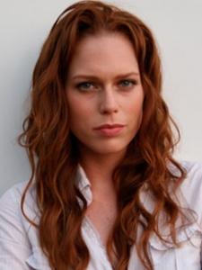 Erin Foster