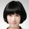 Kim Seon-Ha