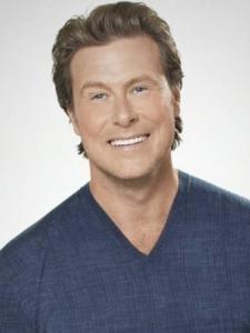 Dean McDermott