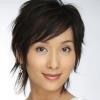 Kristy Yang