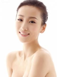 Yang Gao