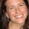 April Lerman
