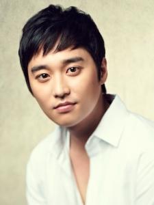 Jung-Min Heo