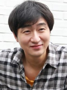 Kim Joon-Won