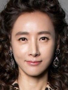 Ji-Won Do