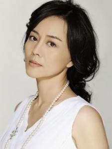 Chun-Xia Fan