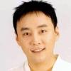 Kwon Hyung-Joon