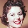 Eunice Gayson