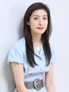 Yûki Amami