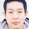 Ryo Kase