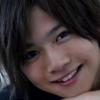 Yukito Nishii