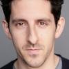 Adam Shapiro (2)