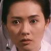 Rachel Lee Lai-Chun