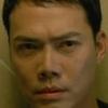 Michael Tse Tin-Wah