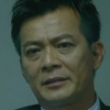 Felix Wong Yat-Wa