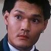 Michael Chow Man-Kin