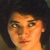 Sibelle Hu Hui-Zhong