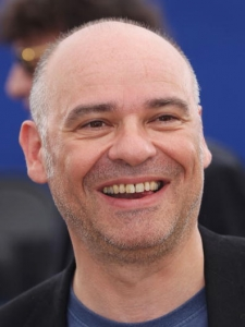 Christophe Lioud
