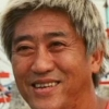Blacky Ko Sau Leung