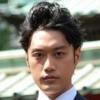 Uchida Asahi