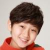 Park Jun-Mok
