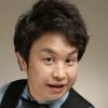 Jo Won-Suk