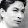 Tetsurō Tanba
