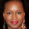 Félicité Wouassi