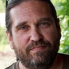 Mark Lesser