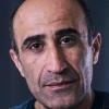 Samir El Hakim
