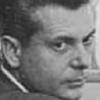 Roland Ménard