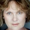 Catherine Davenier