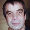 Vincent Schmitt