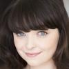 Kate Gaulke