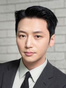 Yo-Han Byun