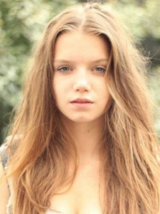 Eden Ducourant