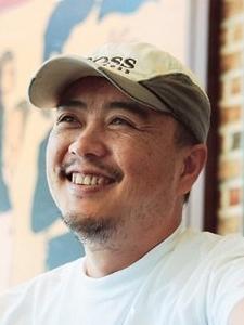 Lee Chun-Yeong