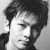 Tetsu Sawaki