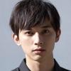 portrait Ryo Yoshizawa