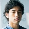 Yu Koyanagi