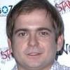 Jeff Gulka