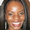Marsha Stephanie Blake