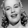 Dorothy Patrick