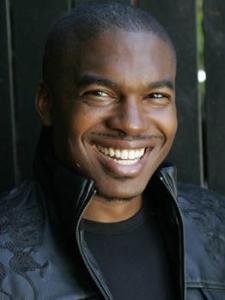 Chaz Lamar Shepherd
