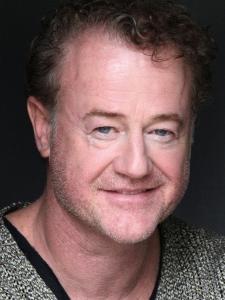 Owen Teale
