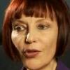Anne Létourneau