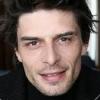 Thierry Humbert