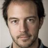 Guillaume Denaiffe