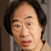 Tien Shue